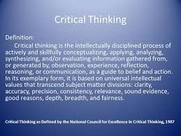 Best     Critical thinking ideas on Pinterest   Critical thinking     WriteCheck by Turnitin Writing a lab report worksheet gm food essay