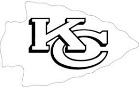Kansas city chiefs logo svg, nfl football vector, ks chiefs logo, football college, chiefs super bowls, svg files for cricut and silhouette dgvinylart 5 out of 5 stars (221) $ 1.25. 2000px Kansas City Chiefs Logo Svg Dxf File