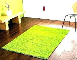 outdoor grass rug artificial turf green carpet faux indoor seagrass