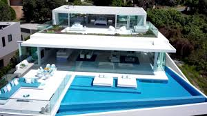 modern house plans. Simple Modern Luxury Best Modern House Plans And Designs Worldwide Inside N