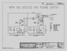 atwood thermostat wiring diagram wiring diagram libraries atwood furnace wiring diagram wiring diagram todaysatwood thermostat wiring diagram wiring library atwood 8500 furnace wiring