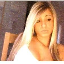 Dominique Dudley (_xdominiqueex_) | Mixes on Myspace