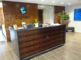 Cognizant New Jersey Cognizant Technology Solutions Company Overview Jobbuzz