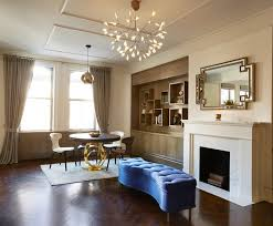all joinery has been custom made while most of the loose furniture is from orsi jaya collection