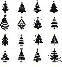 Christmas Tree Outline   415 505 Kids Coloring Pages Printable Christmas Tree Outline Clip Art
