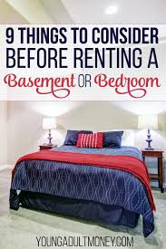 Do You Want To Make More Money By Renting Out A Part Of Your House?