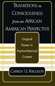 essay topics on african american history
