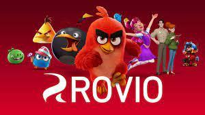 Hãng sản xuất Angry Birds mua lại Ruby Games - VTN24H.COM