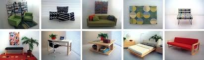 Miniature dollhouse furniture Laser Cut Miniature Doll House Furniture Modern Miniature Dollhouse Furniture With Truly Modern Mid Century And Miniature Dollhouse Picclick Miniature Doll House Furniture Modern Miniature Dollhouse Furniture