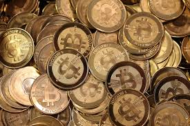 Import & export on alibaba.com. My Bitcoin Mini Fortune Vanished Too