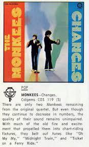 Blog Monkees Live Almanac