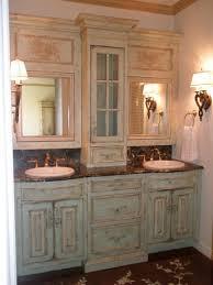 bathroom cabinets ideas. Impressive Bathroom Cabinet Ideas Cabinets Storage Home Decor Modern O