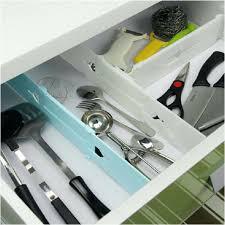office max desk drawer organizer wall decor ideas for desk check more at