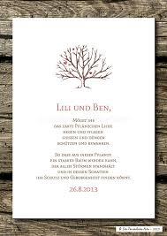 Versefinder Glückwünsche Zur Hochzeit Und Verlobung Die