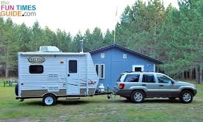 small travel trailers with bathroom. Best Small Travel Trailer Gallery Of Trailers With Bathroom For Camping .