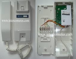 toro wheel horse wiring diagram images toro electrical diagram aiphone intercom wiring diagram video