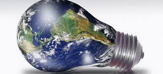 научно технический прогресс за или против Самое интересное в  научно технический прогресс за или против Самое интересное в блогах