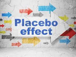 Según varios estudios clínicos Reiki es mejor que el efecto placebo