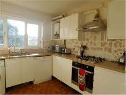 kitchen designs. Fantastic Awesome New Kitchen Designs Our Update And Tour Diy Kitchens Friendly First Fine
