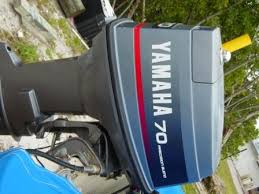 yamaha 70hp outboard. attached images yamaha 70hp outboard t