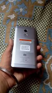 Which Colour Is Good In A Redmi Note 4? - Quora