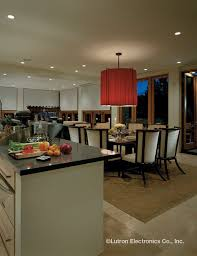 add recessed lighting and dimming to your entertainment space to create the perfect party residential lightingcontrol systemdrum
