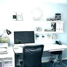 office wall shelving units. Home Office Shelving Ideas Shelves Design  Idea Wondrous . Wall Units