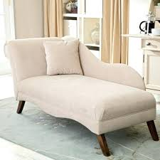 bedroom settee bench design bedroom settee bench end of bed ottoman modern bench soft comfortable awesome bedroom settee