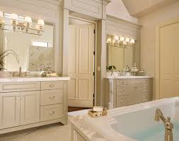 french country bathroom designs. French Country Bathroom Accessories Design Ideas Designs O