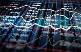 Uwti Stock Quote Interesting Why The UWTI Did A Reverse Split UWTI Investopedia