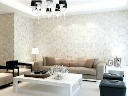 image result for wallpaper ideas living room with regard to modern designs plan 6 wallpapper borders uk