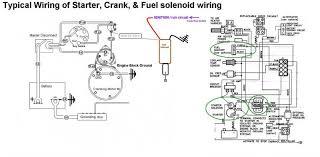 starter wiring confusion dodge cummins diesel forum click image for larger version image 1446865682663 jpg views 5511 size 47 5
