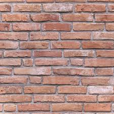 brick effect wall tiles uk