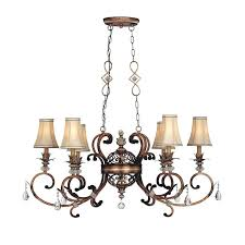minka lavery chandelier lighting court in bronze outdoor parts minka lavery chandelier