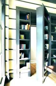 wall shelf safe safes safes safe ideas wall closet wall shelf safe