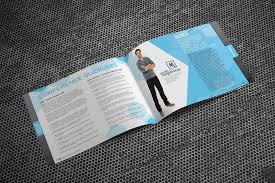 Design Conference Program Conference Program Brochure Brochure Builders Brochure