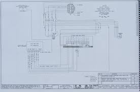 holiday rambler wiring schematic wiring diagram 2006 holiday rambler wiring schematics diagrams