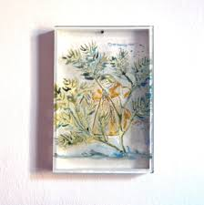 giotto wall art renaissance paintings on glass frescoes giotto framed wall art