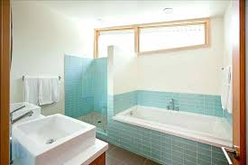 small bathroom no window windows shower only blue window tile bathroom ideas for small bathrooms with