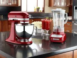 red kitchen aid mixer full size of mixer how to fix one pro stand kitchenaid artisan red kitchen aid mixer