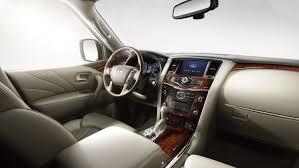 2018 infiniti suv interior.  interior 2017 infiniti qx80 suv interior  overview of driveru0027s and passengeru0027s  seats wheat leather mocha to 2018 infiniti suv interior