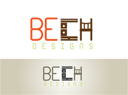 furniture stores logos. Furniture Store Logo Design By Kimdesigner ( Brilliant Webdesign ) Stores Logos O