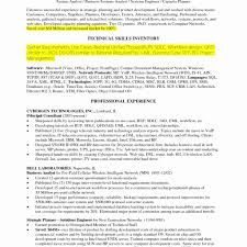 Business System Analyst Sample Resume Business Analyst Resume Examples Luxury Business Analyst Resume 7