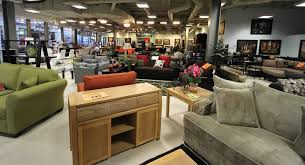 furniture ideas excelent furniture stores tukwila used furniture
