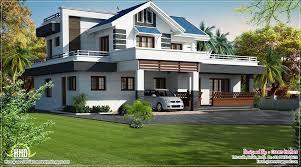Green Home Floor Plans Home Design Jobs - Green home design