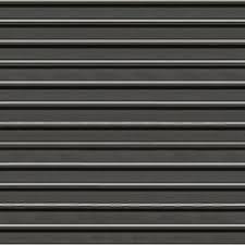 Textures Texture seamless Corrugated steel texture seamless 09948