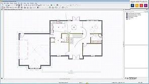 Small Picture Chief Architect Training Videos