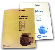 diagram onan rv generator parts diagram photos of new onan rv generator parts diagram medium size
