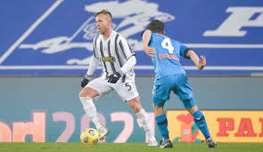 Juventus napoli live score (and video online live stream) starts on 20 jan 2021 at 20:00 utc time in supercoppa, italy. Juventus Napoli Photos Juventus
