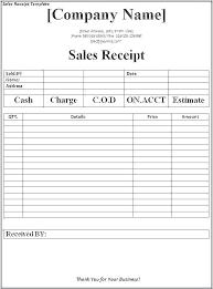 Check Writing Templates 7 Check Writing Template Free Invoice Letter Microsoft Word